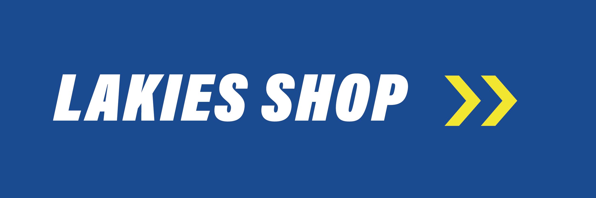 shopbanner